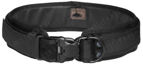 Snigel Design Equipment Belt Police 09