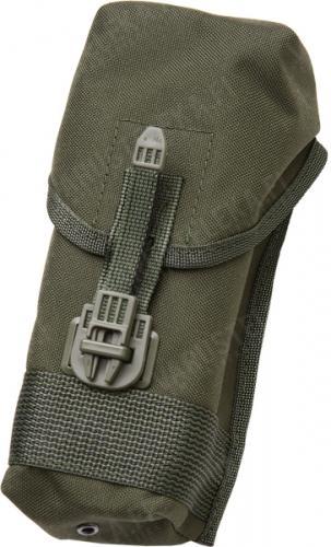 SA M05 kahden lippaan tasku