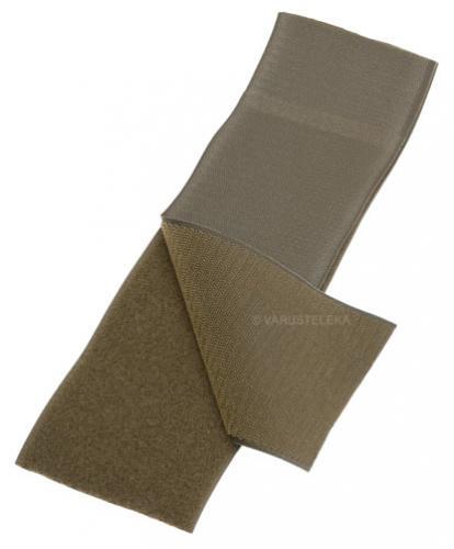 Velcro tarranauha, metritavara, 100 mm