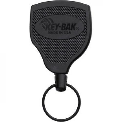 Key-Bak Super48 avainhihna