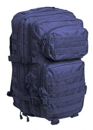 Mil-Tec Assault Pack Large.
