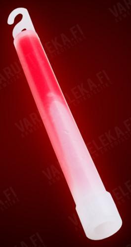 Mil-Tec valotikku, 150 x 15 mm