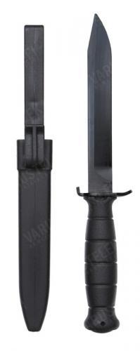 Glock M78 yleisveitsi