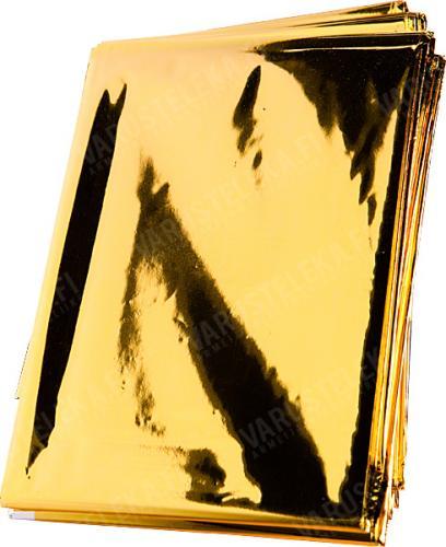 Estecs lämpöpeite, 160 x 210 cm