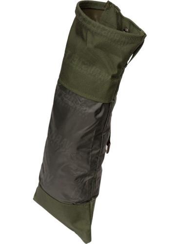 SA M05 tyhjien lippaiden tasku