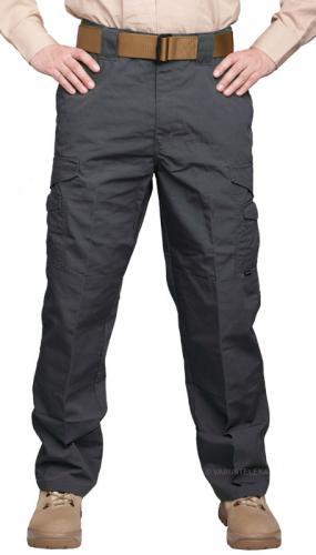 Tru-Spec 24/7 Tactical Pants