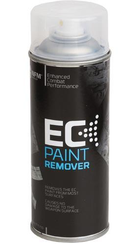 NFM EC Paint Remover maalinpoistoaine, 400 ml