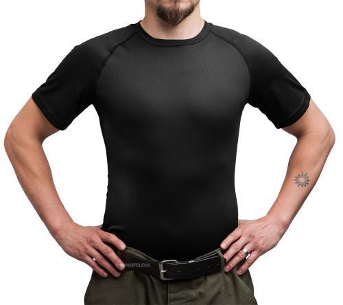 Särmä Coolmax T-paita