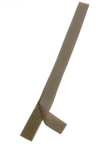 Velcro tarranauha, metritavara, 25 mm