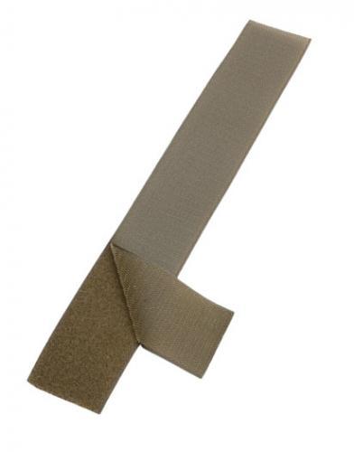 Velcro tarranauha, metritavara, 50 mm