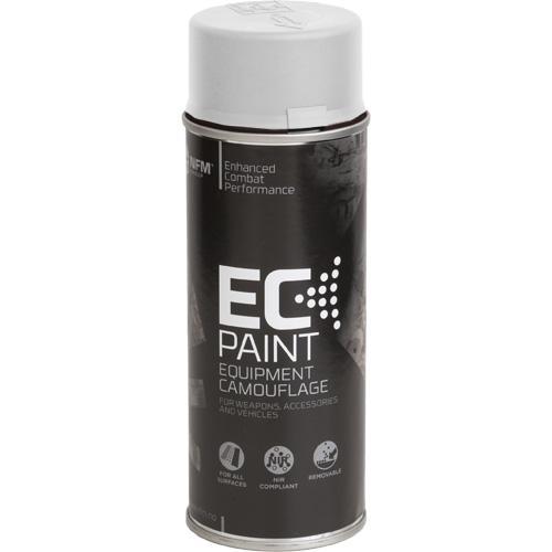 NFM EC Paint spray-maali, 400 ml
