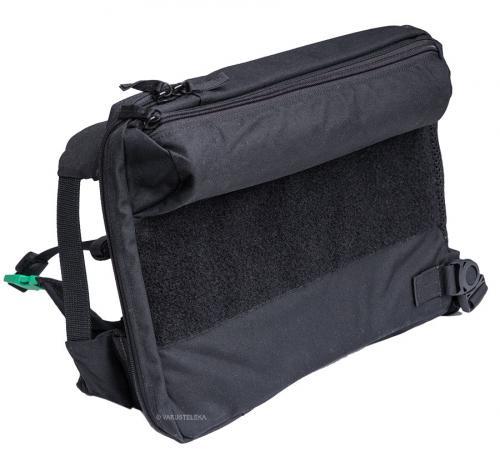 Snigel Design Computer backpack