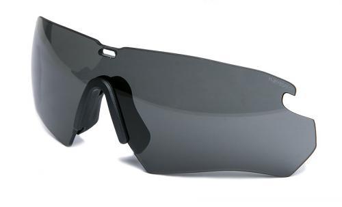 ESS Crossbow Lens vaihtolinssit