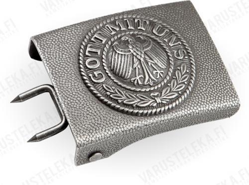Reichswehr vyönsolki, repro