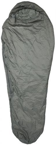 US Modular sleeping bag - Patrol bag, ylijäämä