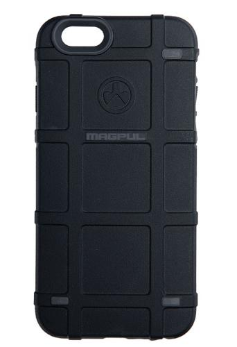 Magpul Bump Case, iPhone 6/6s