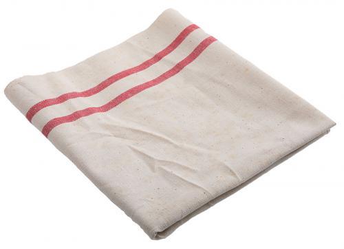 Sveitsiläinen pyyhe, ylijäämä