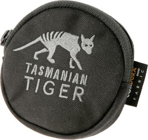 Tasmanian Tiger Dip Pouch