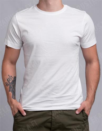 Sivusaumalliset paidat: istuva ja muodikas leikkaus