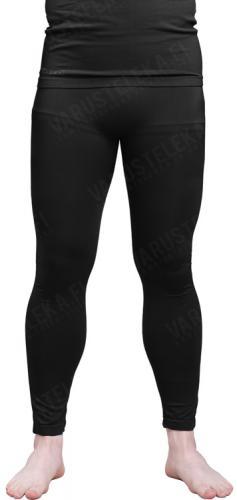 Mil-Tec Sports alushousut, pitkät, kosteutta siirtävät