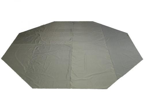 Savotta teltan maavaate