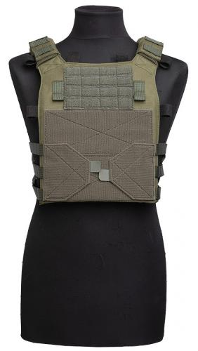 Särmä TST PC18 Plate Carrier