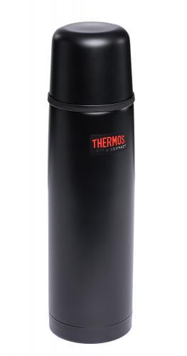 Thermos FBB 750 ml kierrekorkilla