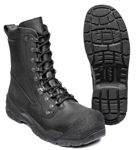 Jalas SA M05 taistelijan kengät - Varusteleka.fi 3447156729