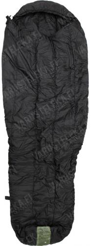 US Modular sleeping bag - Intermediate bag, ylijäämä