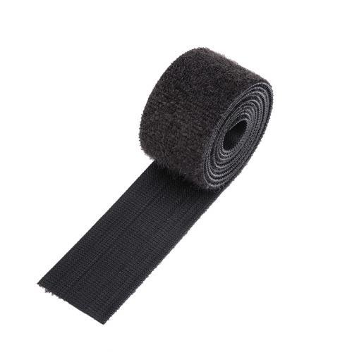 Velcro One-Wrap, metritavara