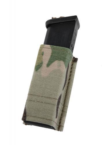 Esstac KYWI pouch, Single Pistol
