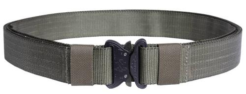 Esstac Shooter's Belt