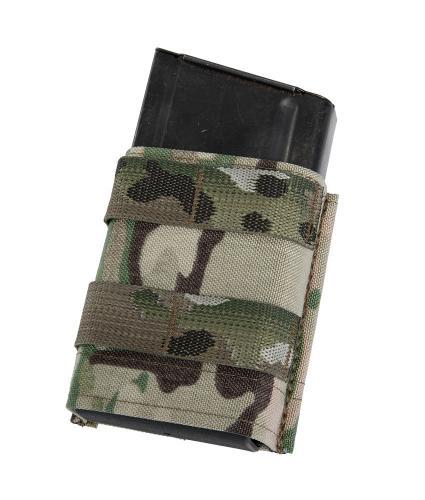 Esstac KYWI pouch, Single Midlength 762