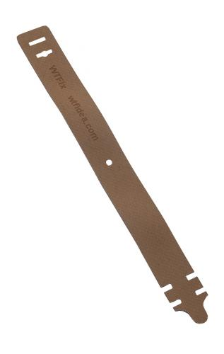 Whiskey Two Four WTFix attachment system strap