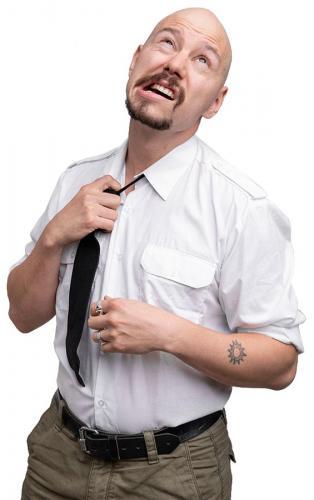 CCCP kravatti, ylijäämä