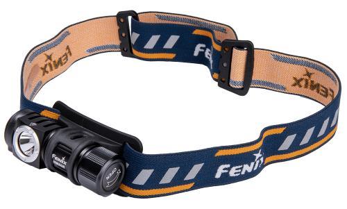 Fenix HM50R otsalamppu