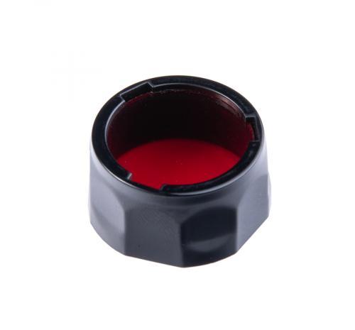 """Fenix AOFS+ värisuodinlinssi PD-sarjaan (25.4 mm / 1"""")"""