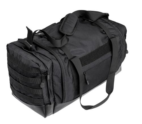 Särmä keikkalaukku, pieni