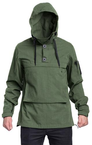 Särmä Windproof Anorak