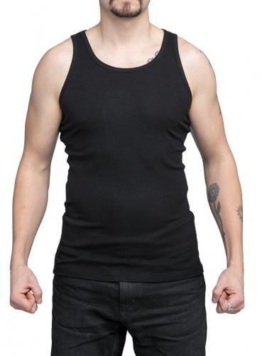 Särmä hihaton paita