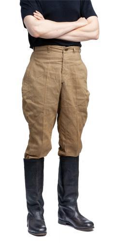 CCCP OKZK housut, ylijäämä
