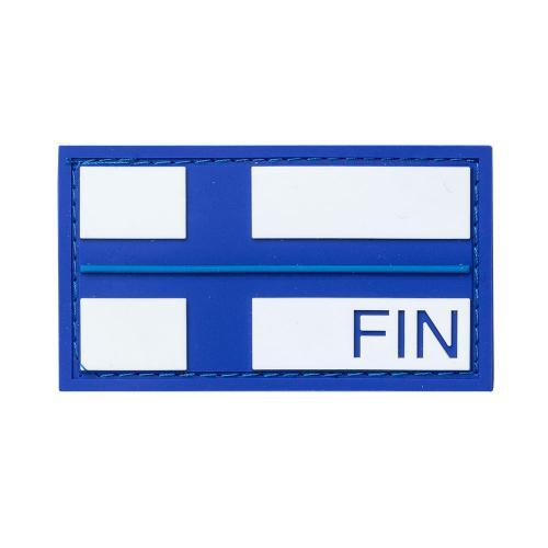 Hieno Merkki 2019 - Thin Blue Line