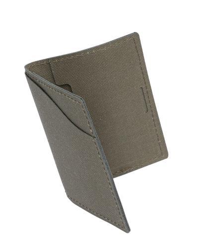 MD-Textil korttilompakko