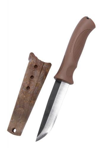 Rokka Knives Korpisoturi