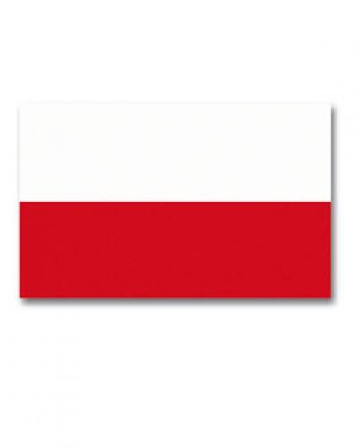 Puolan Lippu