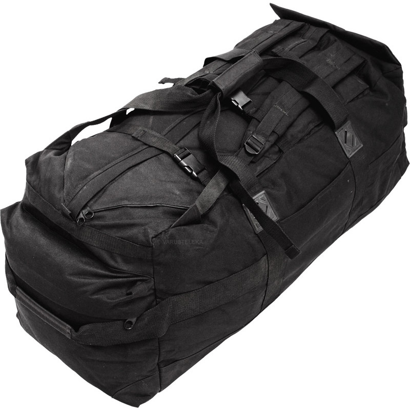 Brittiläinen keikkalaukku 561f78ac9d