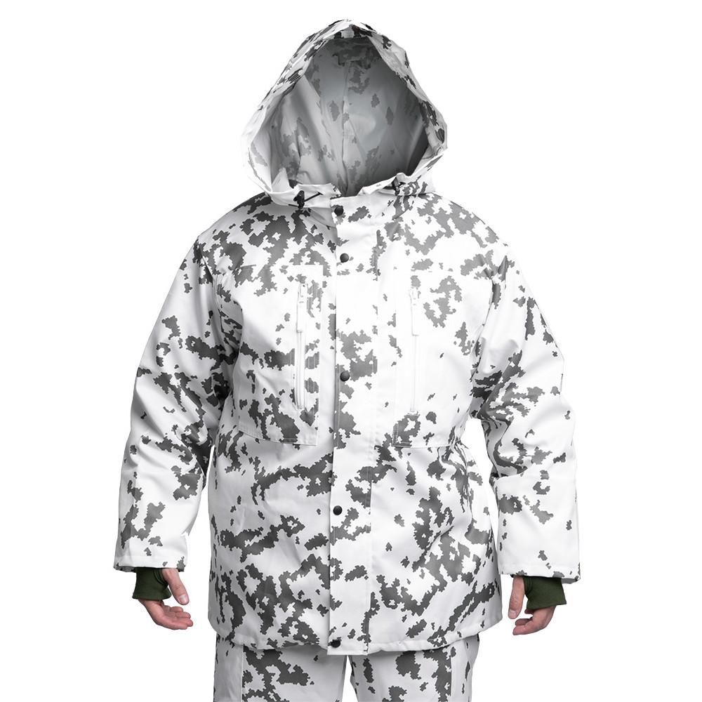 Särmä TST M05 lumipuvun takki 5bd2ee246b
