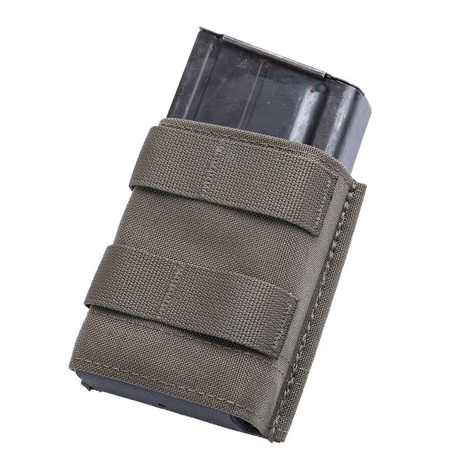 Esstac KYWI pouch c5f51bf06d